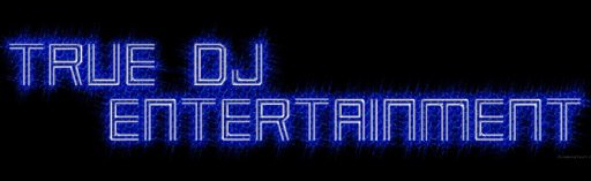 cropped-cropped-TDE-Logo-Blue-electric-web.jpg