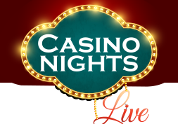 logo-casino-nights-live